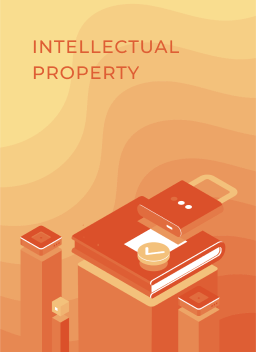 Intellectual Property cover image
